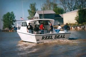 reel-affair-charters_boat3_opt